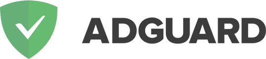 adguard_adblocker